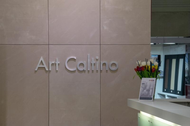 Obrázky do textů Art Caltino